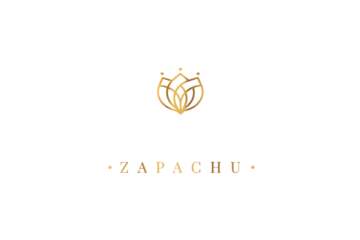 AmbasadaZapachu--logo-white2