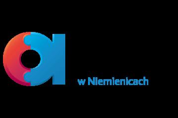 poprawione logo_BEZ TŁA